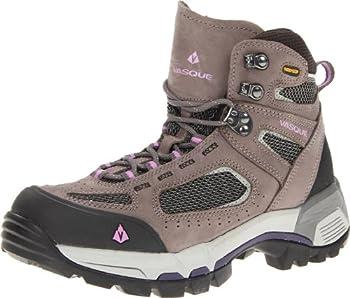 587a3a124e9 Top 20 Best Women's Hiking Boots 2019 | Boot Bomb