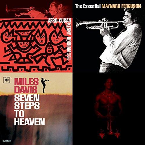 Trumpet Heroes