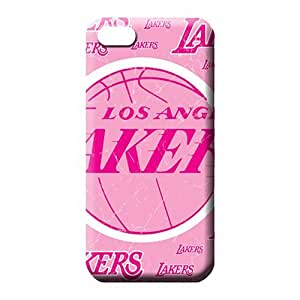 iphone 6 normal Eco Package Unique Perfect Design phone carrying covers losangeles lakers nba basketball