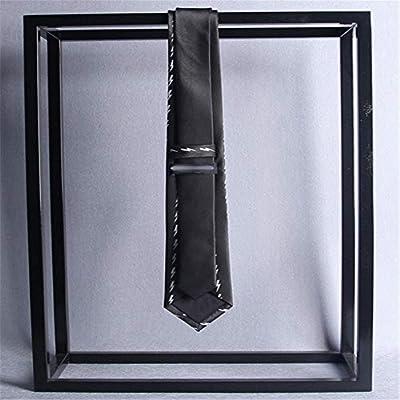 Corbata Moda Tie Lightning Caja de Regalo de impresión de los ...