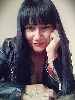 Joana Acevedo
