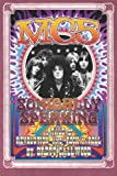 MC5: Sonically Speaking: A Tale of Revolution and Rock 'n' Roll