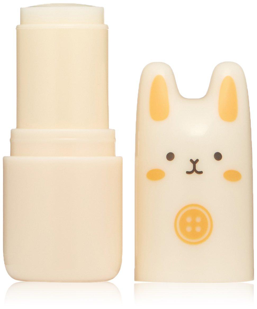 TONYMOLY pocket perfume bar, 01 bebe bunny, 8g KCO-BUN-BEB