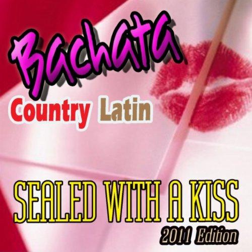 Ante noche por las calle (I seen her) - Bachata Country Latin Bachata En La Calle