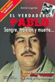 El Verdadero Pablo, Astrid Legarda, 9589760473