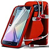 Onx3® Phone Case Custom Computer Cases - Best Reviews Guide