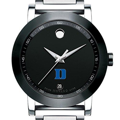 Duke-Mens-Movado-Museum-Sport-Bracelet