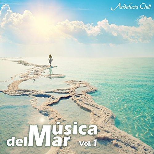 Andalucía Chill - Música del M...