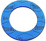 Boutt 1381851 BAU12 Set of 5 BAU Gaskets 12 x 17