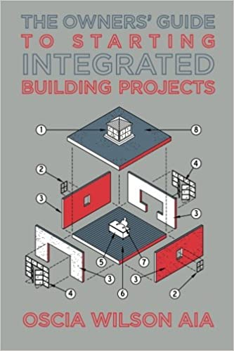 The Owners Guide To Starting Integrated Building Projects Oscia - Aia format invoice online grocery store