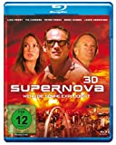 Supernova 3D