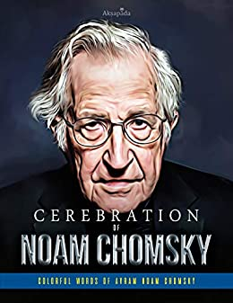 Noam Chomsky Ebook S