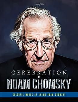 Noam Chomsky Ebook S