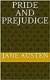 Pride and Prejudice (Jane)