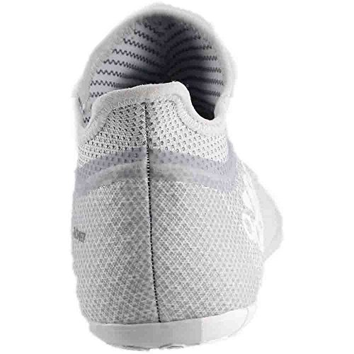 ... Adidas Menns X Tango 17 + Purespeed Innendørs Fotballsko ...