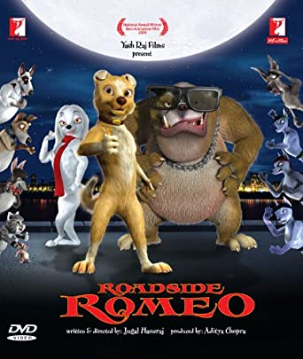 com roadside romeo movies tv roadside romeo