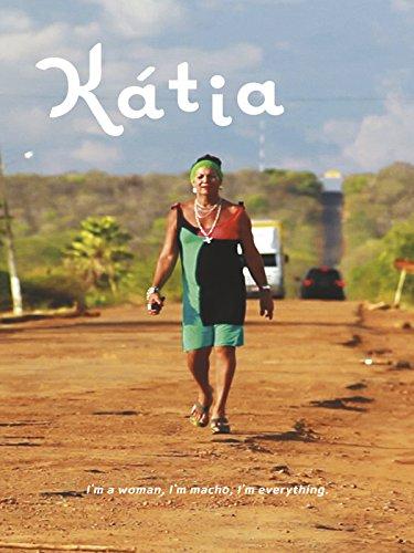 Katia - Impressions Brazil