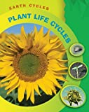 Plant Life Cycles, Sally Morgan, 1599205246