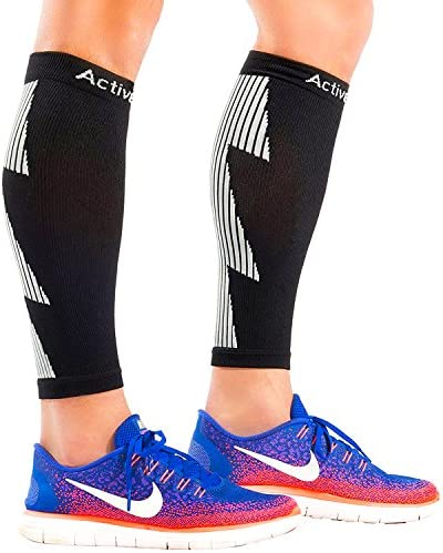 ActiveGear Compression Running Circulation Recovery product image