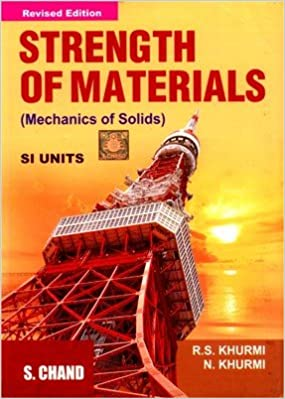 Strength of material buy strength of material book online at low prices in india strength of material reviews ratings amazon fandeluxe Gallery