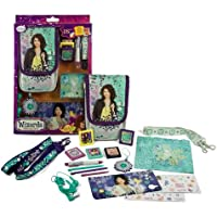 Indeca Wizard of Waverly Place 16 in 1 Accessory Kit