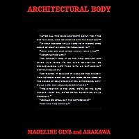Architectural Body (Modern & Contemporary Poetics)