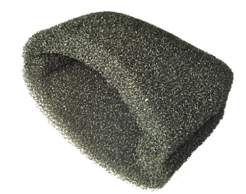 Royal Dirt Devil MCE 7100 Vacuum Cleaner Filter (Mce Filters)
