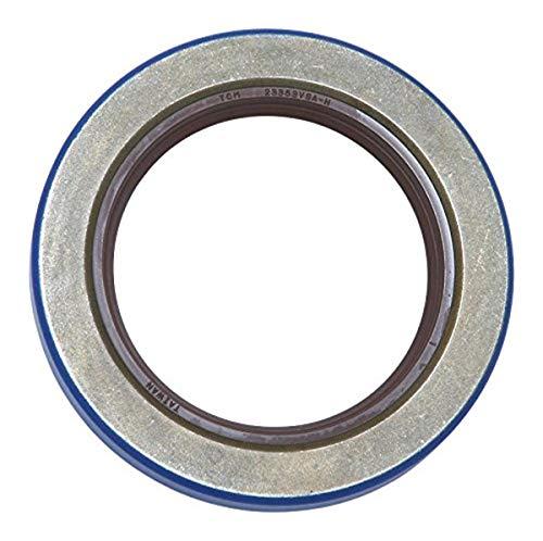 1 Pack 18303VSB TCM Equivalent Radial Shaft Seal