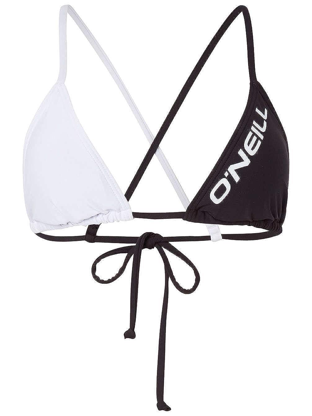 ONeill Damen Pw Capri Re-Issue Bikini Top