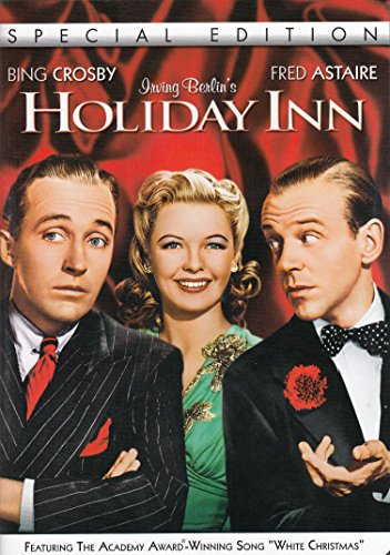 Holiday Inn (Special Edition) ()