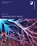 img - for Exploring Earth's History book / textbook / text book