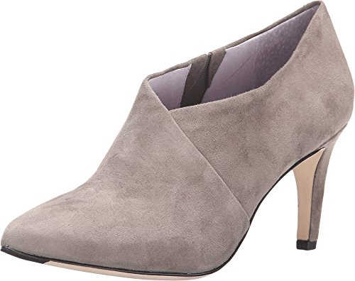 Dress Suede amp; Fawn Women's Johnston Isabel Bootie Murphy Kid qO8pqwHX