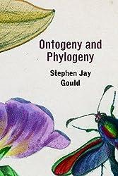 Ontogeny and Phylogeny