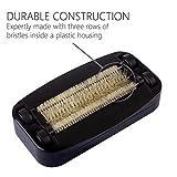 Fuller Brush Premium Table Tidy - Manual Handheld