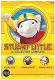 Stuart Little Triple Pack