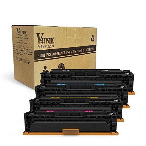 hp color laserjet cp1215 - 7