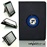 CALABOY Mini Ipad Case 4/3/2 S