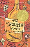 BY Canales, Viola ( Author ) [{ The Tequila Worm By Canales, Viola ( Author ) Mar - 13- 2007 ( Paperback ) } ]