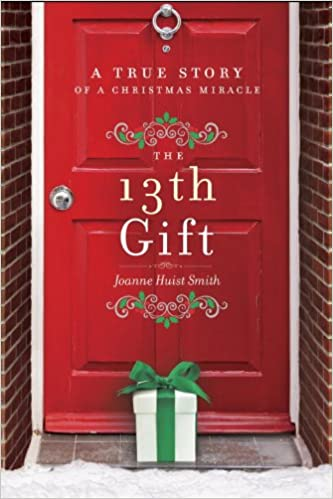 Trend Download The th Gift A True Story of a Christmas Miracle Audiobook