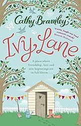 Ivy Lane