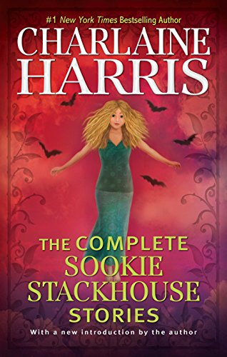 sookie stackhouse book 13 pdf