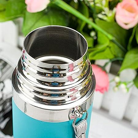 Binnan Botella de Agua de Acero Inoxidable para Mantener Agua ...