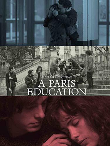 (A Paris Education)