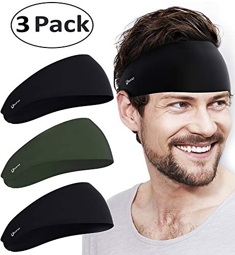 Head Pro Dry Tie Headband - 9