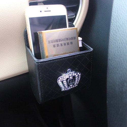 Honda Smart Vent Air Bags - 3