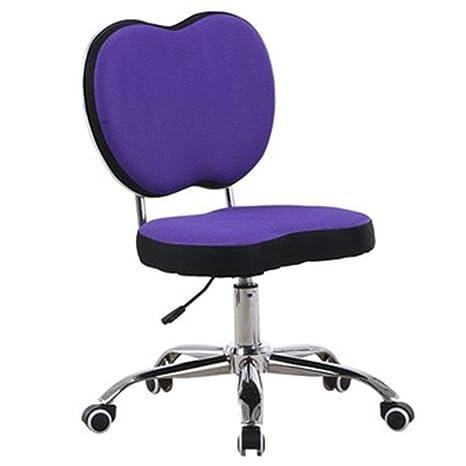 Amazon.com: TYJ-USA Chair Computer Home Office Comfortable ...