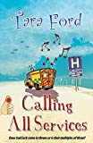 Calling All Services (Calling All... Book 1)