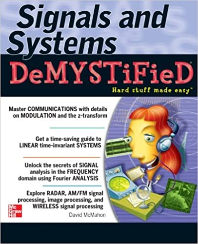 Signals Systems And Transforms 4th Edition Pdf