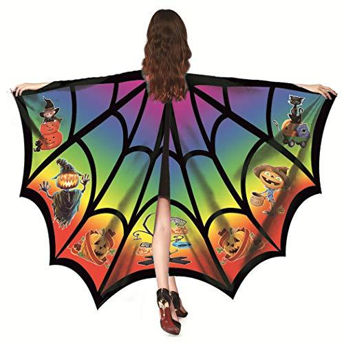 Best Coxeer Womens Halloween Costumes - Coxeer Butterfly Wings, Butterfly Wings for