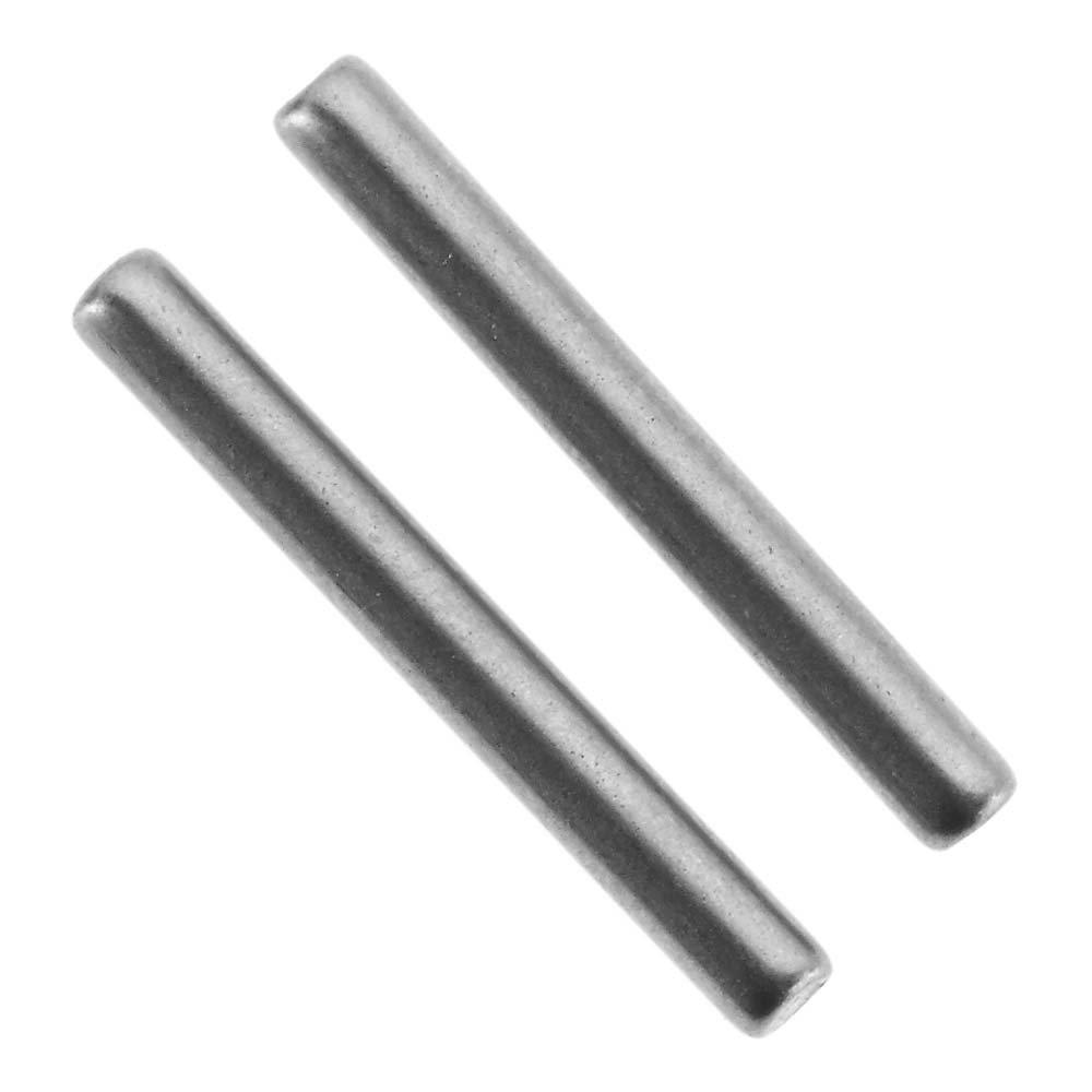 Dromida Diff Gear Pin 2 x 16.5 mm BX MT SC 4.18 (2)